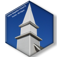First Baptist Church – Tustin, MI